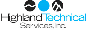 Highland Technical Services